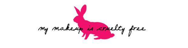 bunnyhd1