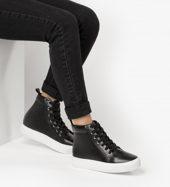 ss16-shoes-peel-black-2
