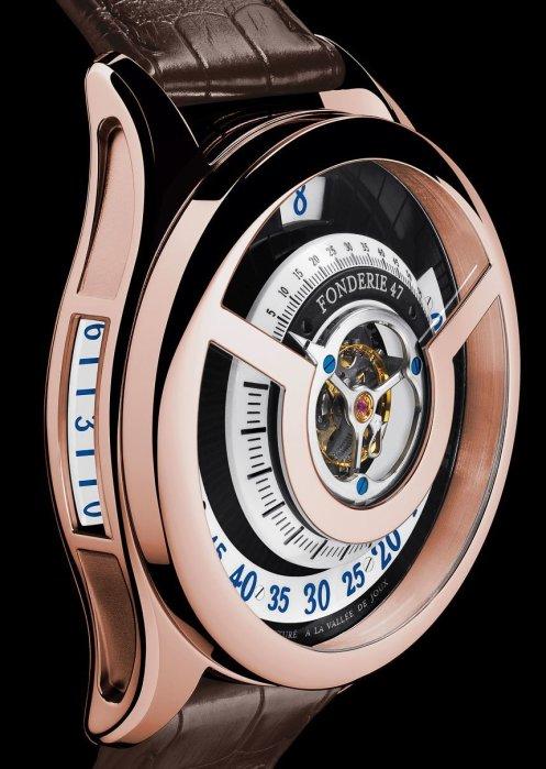 Fonderie-47-Inversion-Principle-Tourbillon-rose-gold-watch-6