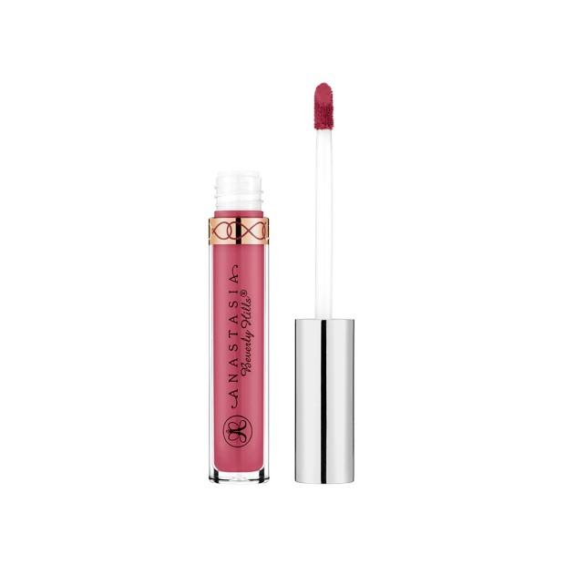 liquid-lipstick-soft-lilac